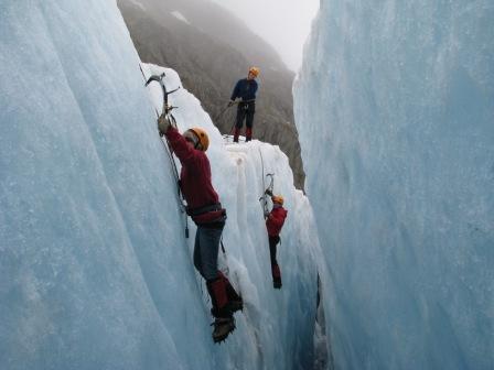 Klettersteig Interlaken : Stechelberg ihr ferienort für ruhige erholsame bergferien
